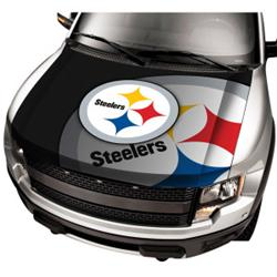 Car Accessories - Hometowne Sports Pittsburgh