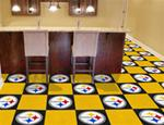 Steelers Novelties